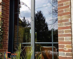 Houdan Fenêtre 78 - Houdan - Fenêtres alu